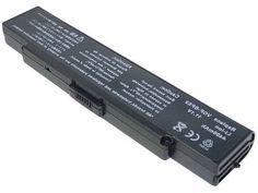 製品情報:    製品の種類: パソコンバッテリー    バッテリ種類:Li-ion     蓄電池電圧:3.75V     蓄電池容量:2.48Whr     在庫:ok     製品サイズ:     カラー:黒     価格: 6,560円