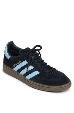 adidas 'Spezial' Sneaker (Men) | Nordstrom
