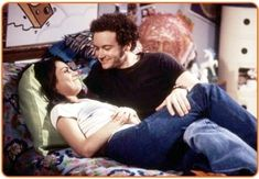 Danny - Behind the scenes - jackie-and-hyde Photo