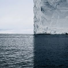 invisiblestories:  David Burdeny