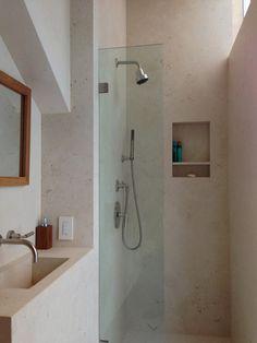 Die 30 besten Bilder von Bad T-Form   Bathroom remodeling ...