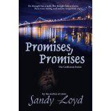 Promises, Promises (California Series) (Kindle Edition)By Sandy Loyd