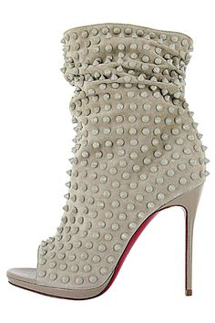 100% Quality Guarantee #ChristianLouboutin, Take Action