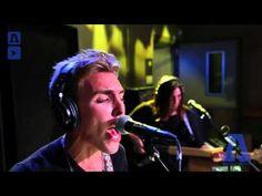 Bad Suns - Cardiac Arrest - Audiotree Live
