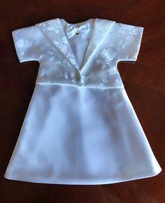 Angel Outfit, Angel Dress, Bridal Gowns, Wedding Gowns, Angel Clothing, Micro Preemie, Angel Gowns, Angel Babies, Preemies