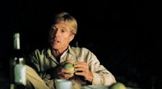 Robert Redford - Out Of Africa, 1985 http://www.gamesaktuell.de/screenshots/1280x1024/2006/08/jenseits_von_afrika_006eps.jpg