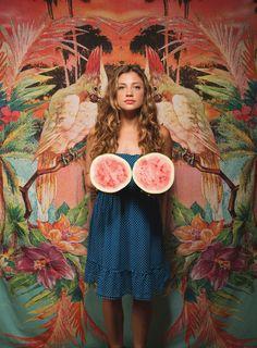 Laura Miller - RVNG