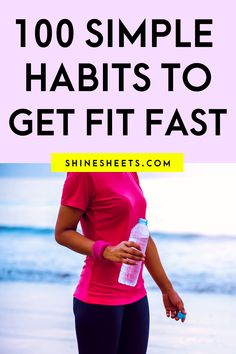Lose Weight Naturally, Ways To Lose Weight, Lose Wight, Wellness Studio, Health And Wellbeing, Get In Shape, Weight Loss Motivation, Healthy Weight Loss, Happy Life