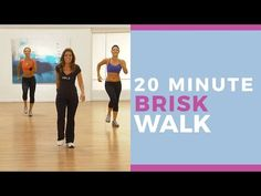 10 min Booty Shaking Waist Workout- Lose inches off your waist Walking Training, Walking Exercise, Walking Workouts, Running Training, Fitness Senior, Yoga Fitness, Easy Workouts, At Home Workouts, Thursday Workout