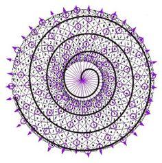 TESLA 3 6 9 WITH RELIGION Sacred Geometry Patterns, Sacred Geometry Art, Spirit Science, Science And Nature, Maya Angelou, Tesla 3 6 9, Nikola Tesla Patents, Nikola Tesla Inventions, Tesla Technology