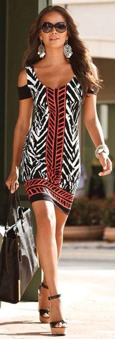 @roressclothes clothing ideas #women fashion dress