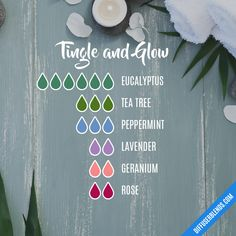Essential Oils Cleaning, Essential Oils For Skin, Essential Oil Diffuser Blends, Homemade Diffuser, Diffuser Recipes, Lavender Diffuser, Essential Oil Combinations, Yl Oils, Oil Mix
