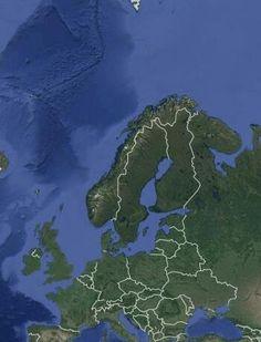 Google Street View UK.Google Maps UK.Download Photos.Easy navigation.