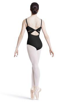e36807a1496d0 Elegant Women's Ballet & Dance Leotards - Bloch® US Store Dance  Leotards, Ballet