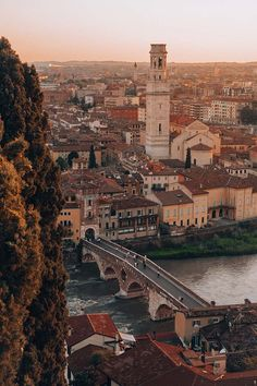 Absolute best things to do in Verona, Italy City Aesthetic, Travel Aesthetic, Beach Aesthetic, Aesthetic Photo, Beautiful Places To Travel, Romantic Travel, Northern Italy, Italy Travel, Italy Vacation