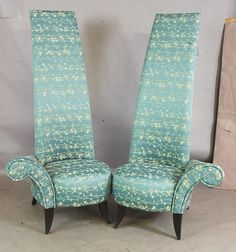 find this pin and more on chair multiple outrageous high back chairs - High Back Chairs For Living Room
