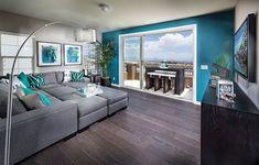 Summerlin: Delano New Home Community - Las Vegas, Nevada   Lennar Homes