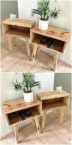 New Pallet Furniture Ideas Diy Pallet Projects Furniture Ideas Pallet Diy Pallet Projects, Furniture Projects, Woodworking Projects, Furniture Design, Bedroom Furniture, Furniture Stores, Simple Furniture, Woodworking Furniture, Furniture Websites