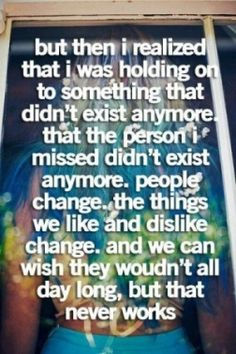 Quotes About Moving On 0008 3