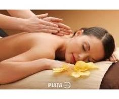 Rejuvenate Day Spa Massage Here You can get Spa Service as per your Own and Stress Free Massage we do Deep Tissue Massage and Swedish Massage and many more at San Rafael