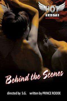 Behind The Scenes 23 min Hindi Movies Online Free, Movies To Watch Hindi, Film Watch, Web Series, Watches Online, Feature Film, Short Film, Behind The Scenes