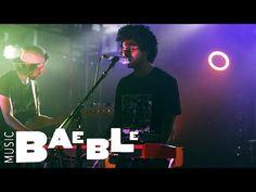 Toro Y Moi - Say That || Baeble Music - YouTube