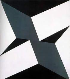 Outras obras de Lygia Clark - Arte dos Séculos XX/XXI