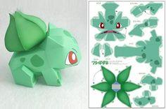 Pokemon décoration                                                                                                                                                     Plus