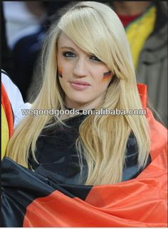 Hot German Girls at World Cup 2014 pictures German Dating Sites, Best Free Dating Sites, Soccer Fans, Football Fans, Soccer Girls, World Cup 2014, Fifa World Cup, National Football Teams, German Girls