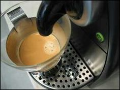 blogs.discovermagazine.com/seriouslyscience/2015/12/03/microbiologists-discover-caffeine-adapted-bacteria-living-in-the-sludge-in-their-office-coffee-machine