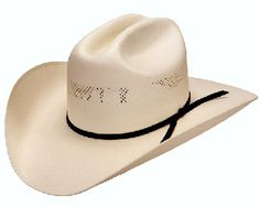 #PinItToWinIt Pin 5 hats from www.WesternHats.com & tag with #western #country for a chance to win 1 of 5 HOOey Caps Western Hats, Western Wear, Cowboy Hats, Westerns, Cap, Country, Detail, How To Wear, Fashion