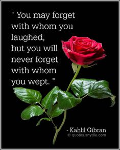 Share this on WhatsAppFamous Quotes Of Khalil Gibran Yesterday is but today's memory, tomorrow is today's dream. – Kahlil Gibran If you reveal your secrets [. Kahlil Gibran Quotes Love, Rumi Quotes, Quotable Quotes, Mood Quotes, Inspirational Quotes, Qoutes, Motivational, Rain Poems, Philosophical Thoughts