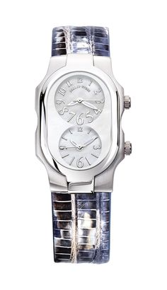 Phillip Stein Signature Watch