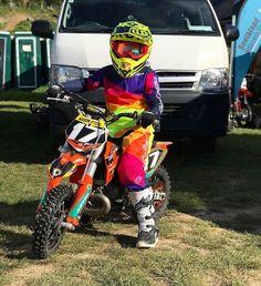 c4c12935 49 Best Troy Lee Designs Motocross Kit - mix & match kit! images in 2019