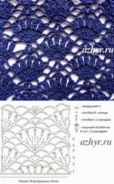 Free crochet blanket pattern using the seedling stitch - in 12 sizes! Crochet baby, throw, and full size blanket with a video tutorial. Motif Bikini Crochet, Crochet Bolero Pattern, Crochet Motifs, Crochet Diagram, Crochet Stitches Patterns, Crochet Patterns For Beginners, Crochet Chart, Knitting For Beginners, Easy Crochet