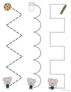 FREE If You Give a Mouse a Cookie Lapbook Printables - practice cutting Preschool Literacy, Preschool Books, Free Preschool, Preschool Printables, Preschool Lessons, Preschool Worksheets, Literacy Activities, Preschool Activities, Free Printables
