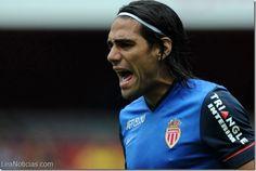 Falcao jugará en Manchester United por 86 millones de dólares - http://www.leanoticias.com/2014/09/01/falcao-jugara-en-manchester-united-por-86-millones-de-dolares/