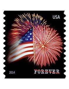 usps stamps on pinterest stamps vintage seed packets and purple hearts. Black Bedroom Furniture Sets. Home Design Ideas