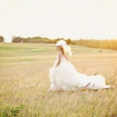 Vintage Oklahoma Bridal Session...simply stunning