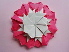 CARLA ONISHI : Mandala Laços