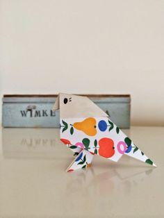 Comment faire des origami facile - plus de 100 tutoriels origami pour tous les âges