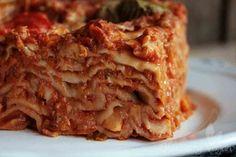 [cml_media_alt id='8329']lasagne-mit-gemuese-vegan-rezept[/cml_media_alt]