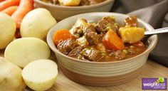 Healthy+Dinner+Recipes+with+Beef   This Beef Casserole recipe is a great winter warmer. We use a slow ...