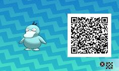 Post with 3907948 views. Pokemon Moon Qr Codes, Code Pokemon, All Pokemon, Pokemon Fan Art, Tous Les Pokemon, Pokemon Moon And Sun, Pikachu, Pop Culture References, Catch Em All