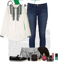 """""""I'll be rising from the grown"""" by anamfs ❤ liked on Polyvore"""