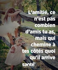 QuotesViral, Number One Source For daily Quotes. Leading Quotes Magazine & Database, Featuring best quotes from around the world. Quoi Qu'il Arrive, French Quotes, Positive Affirmations, Talk To Me, Friendship Quotes, Best Quotes, Daily Quotes, Einstein, Bff