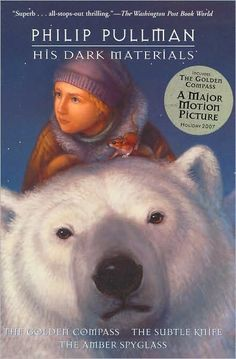 Google Image Result for http://www.ancientlight.info/products/images_fiction/His_Dark_Materials.jpg