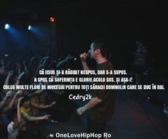 Haarp Cord - Flori De Mucegai (feat. Rashid) https://youtu.be/DBx-Yjamg78