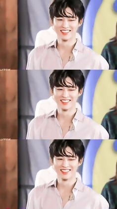 [180902] RUNING MAN EP 548 #iKON #BI Runing Man, Ikon Leader, Kim Hanbin Ikon, Ill Wait For You, Ikon Wallpaper, Love You So Much, Kpop Groups, Bigbang, Ulzzang