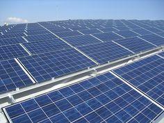 Los productores fotovoltaicos confían en los pactos de Gobierno para barrer el impuesto al sol